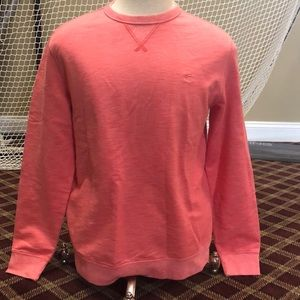 NWT!! Southern tide crewneck sweater
